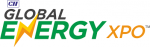 Global Energy XPO