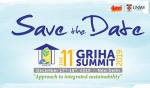 The 11th GRIHA Summit