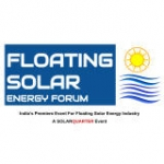 Floating Solar Energy Forum 2020