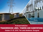 7th Annual Conference Transmission Lines, Towers And Substations