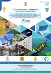 2 INTERNATIONAL CONFERENCE ON SUSTAINABLE WATER MANAGEMENT