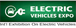 Electric Vehicles EXPO