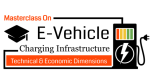 Masterclass on E-Vehicle Charging Infrastructure Pune 2019