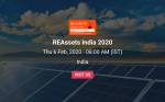 REAssets India 2020