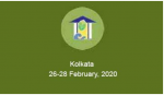 3-Day GRIHA V 2015 Training Programme at Kolkata