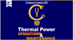 Thermal Power O&M -2020