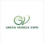 Green Vehicle Expo 2020