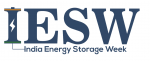 India Energy Storage and EV Investment Summit and Start-up competition
