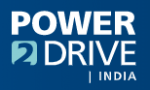 Power2Drive India Exhibition and Conference