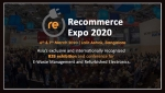 Recommerce Expo 2020